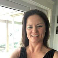 Massage Therapist Shannon Currier