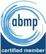Home Page ABMP
